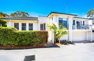 Picture of 5/29-31 Langer Avenue, Caringbah South NSW 2229