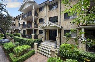 Picture of B10/7 Macmahon Place, Menai NSW 2234