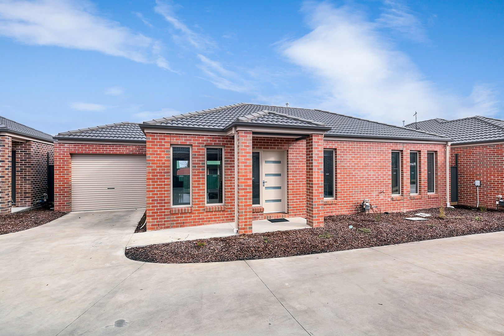 4/234a Humffray Street North, Brown Hill VIC 3350, Image 0