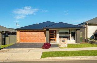 Picture of 18 Farmgate Crescent, Calderwood NSW 2527