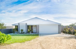 81 Bush Retreat, Nambeelup WA 6207