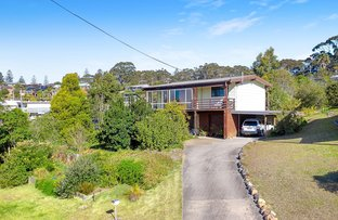 Picture of 115 Coogee Street, Tuross Head NSW 2537