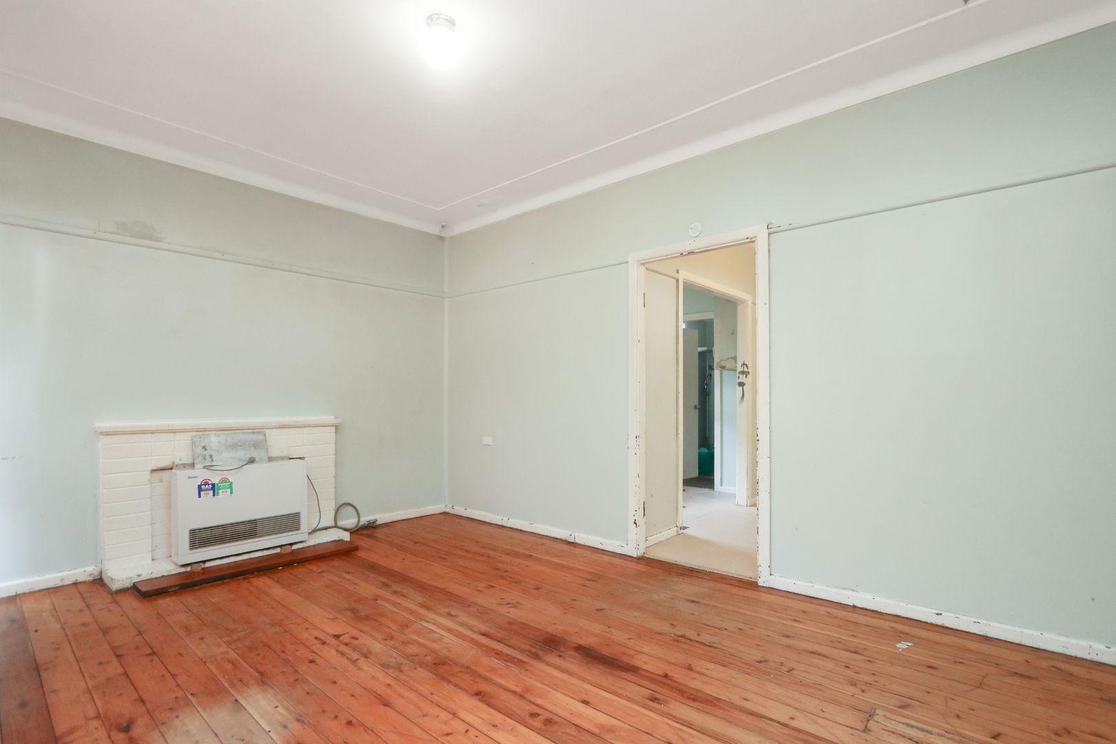 35 Churchill Street, Goulburn NSW 2580, Image 1