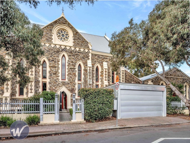 1 Castle Street, Parkside SA 5063, Image 0