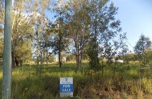 Picture of 20 Johnson, Hivesville QLD 4612