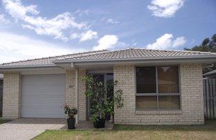 Picture of 95/15-23 Redondo Street, Ningi QLD 4511