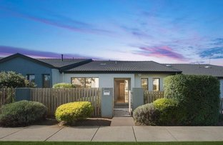 Picture of 149 Anthony Rolfe Avenue, Gungahlin ACT 2912