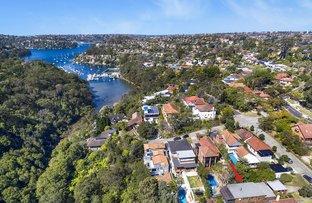 Picture of 35 Noonbinna Crescent, Northbridge NSW 2063