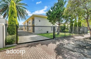 Picture of 3/23 Macfarlane Street, Glenelg North SA 5045