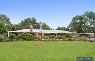 Picture of 15 Curry Road, Kilmore VIC 3764