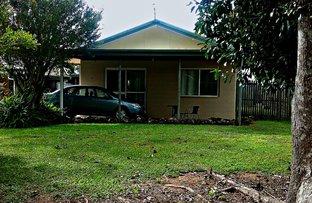 Picture of Unit 2/4 Kevin St, Malanda QLD 4885