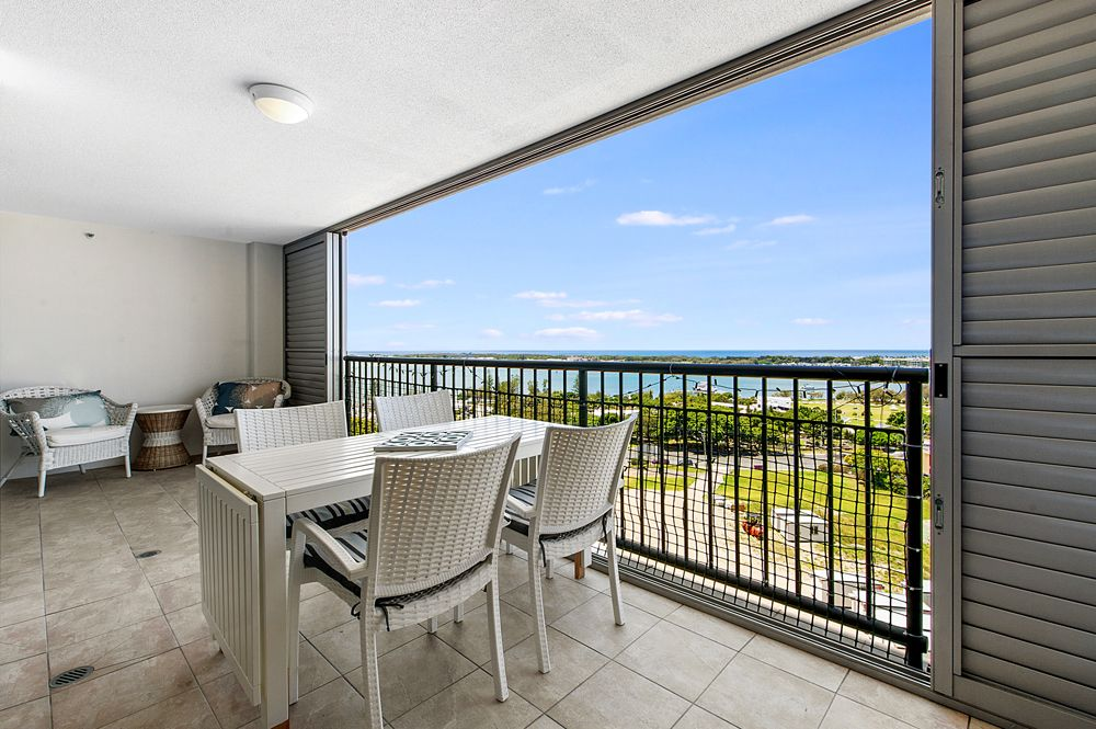 229/105 Scarborough Street, Southport QLD 4215, Image 2