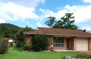 Picture of 1/1 Banksia Close, Lakewood NSW 2443