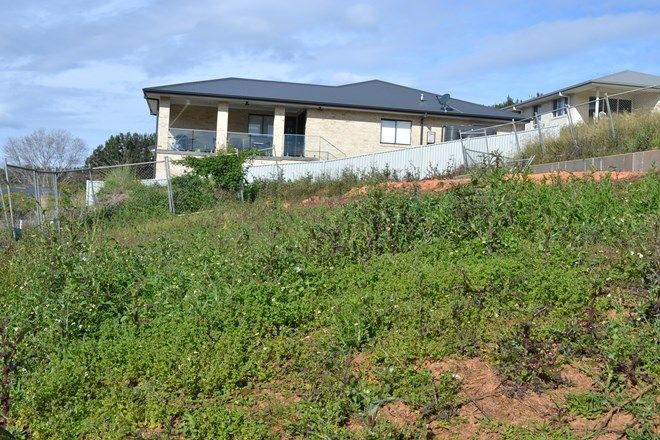 Picture of 3 Haven Cl, COFFS HARBOUR NSW 2450