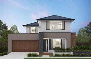 Picture of Lot 50 Bellerive Street, Pallara QLD 4110