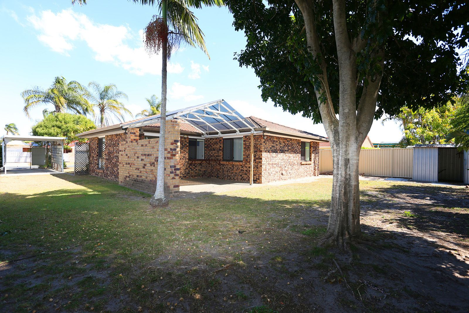 62 Lakefield Crescent, Paradise Point QLD 4216, Image 0