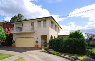 9 Godfrey Street, Tumut NSW 2720