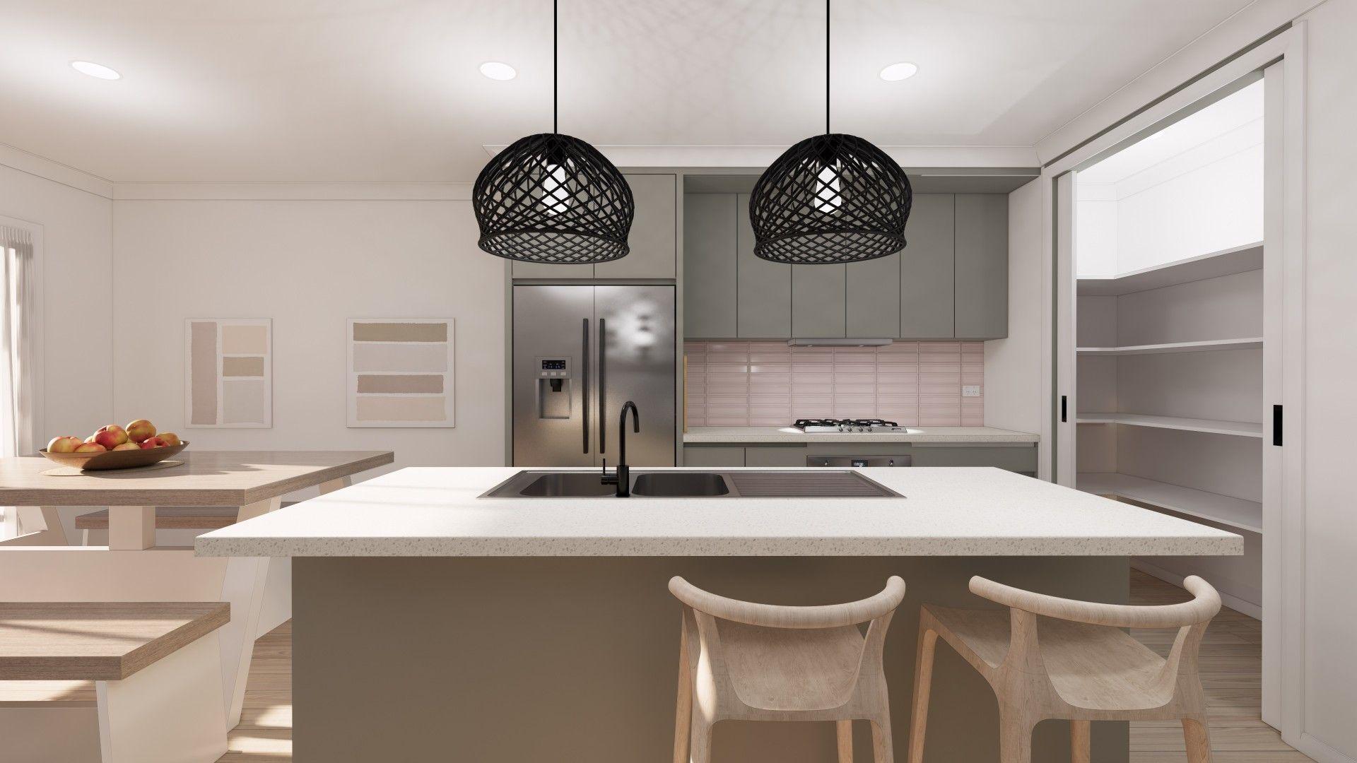 50A Saleyards Lane, Mudgee NSW 2850, Image 0