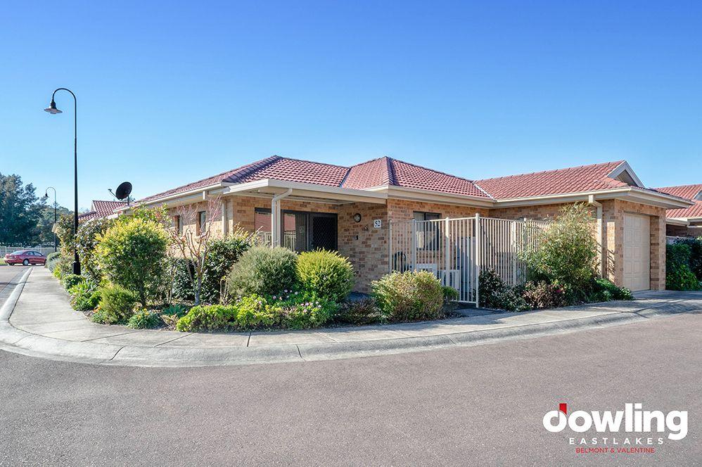 52/82 Warners Bay Road, Warners Bay NSW 2282, Image 0