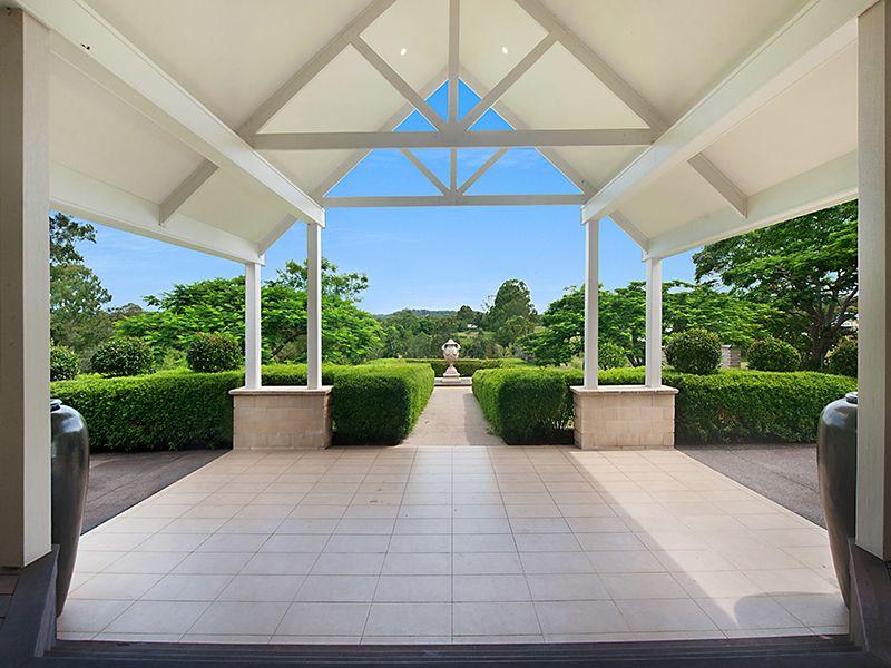 195 Winston Road, Palmwoods QLD 4555, Image 1