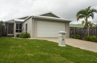 Picture of 5a Neill Street, East Mackay QLD 4740