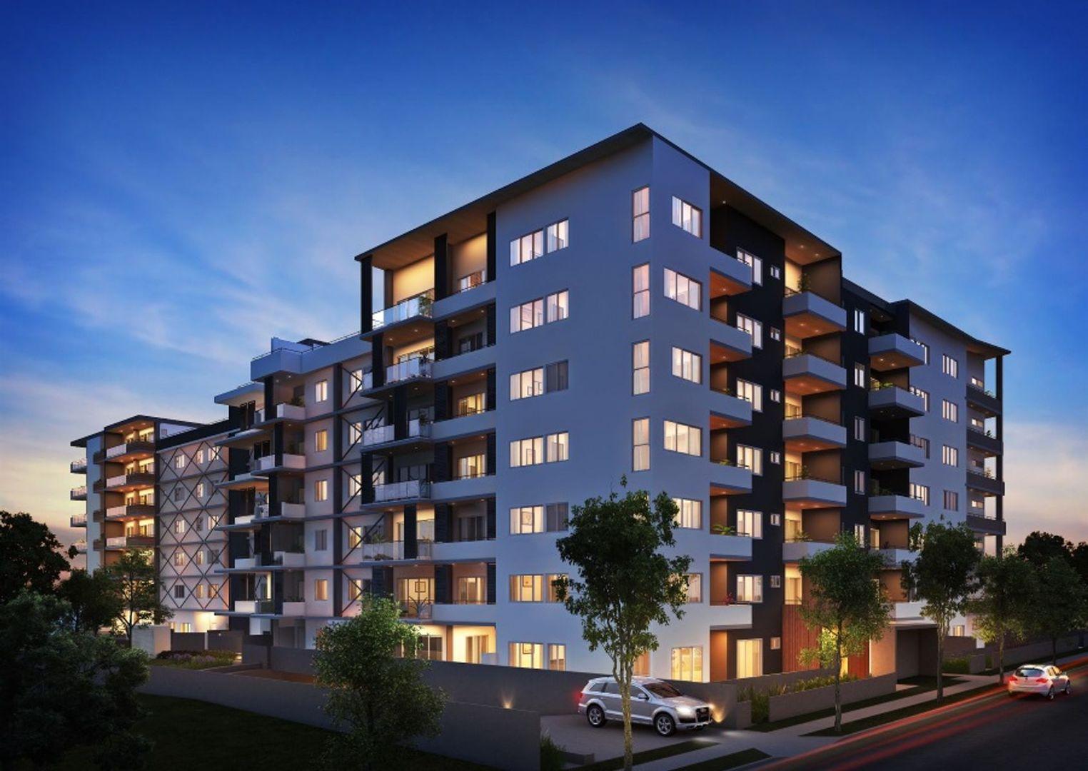 1-7 Leonard Street, Bankstown NSW 2200, Image 0