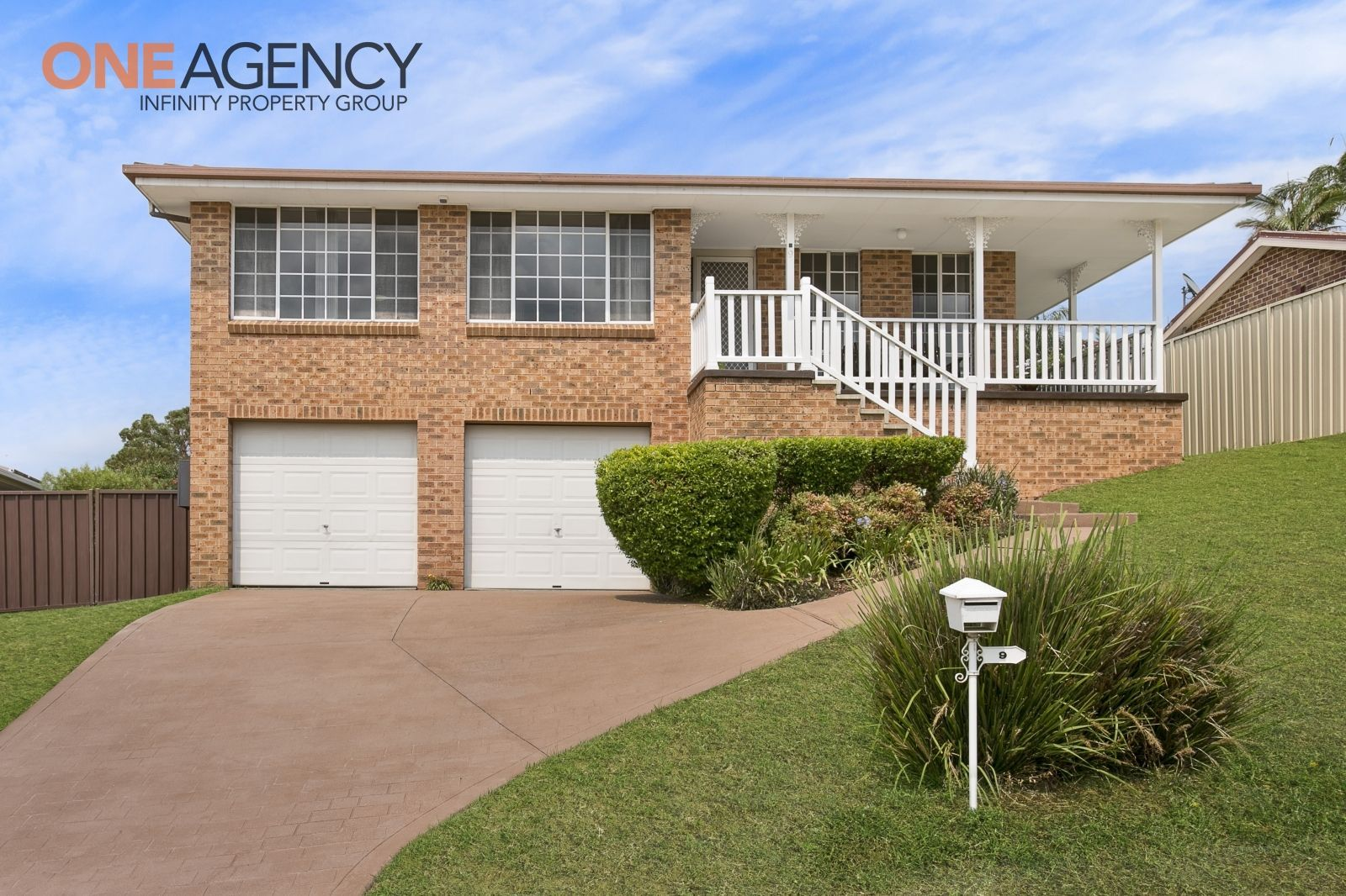 9 Cobourg Place, Bow Bowing NSW 2566, Image 0