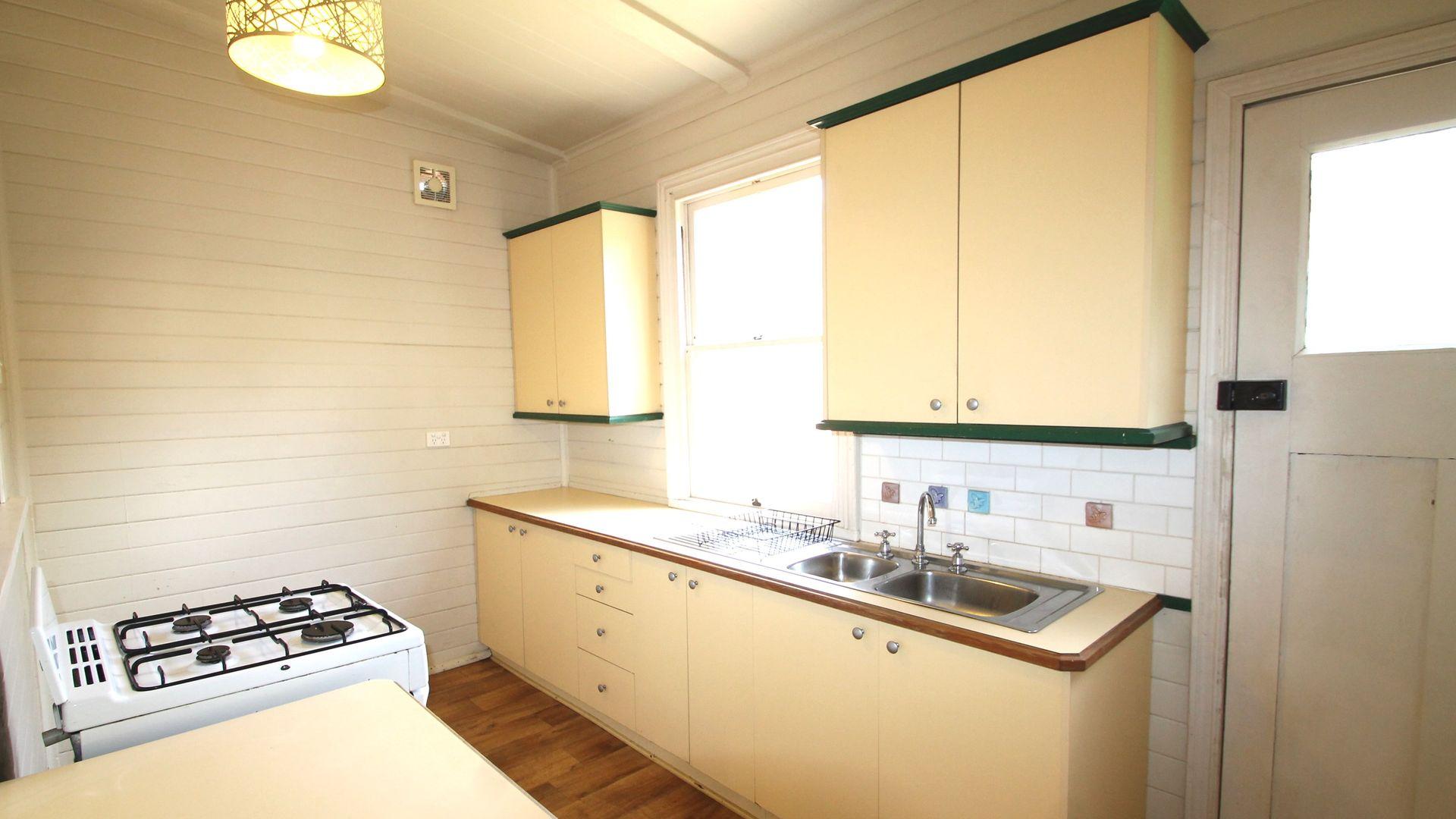 36 Park Avenue, Drummoyne NSW 2047, Image 2