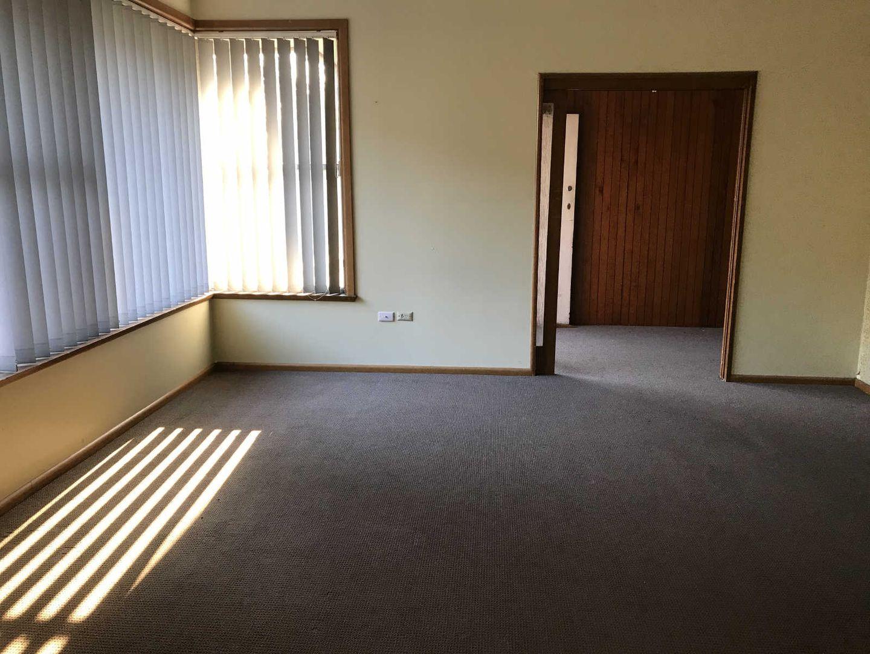 103 Sherwood Road, Merrylands NSW 2160, Image 2