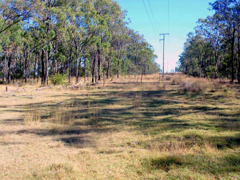 Wilkesdale QLD 4608, Image 0