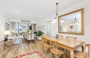 Picture of 908/8 Spring Street, Bondi Junction NSW 2022