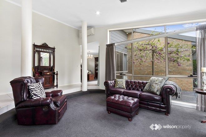 Picture of 28 Phillip Street, TRARALGON VIC 3844
