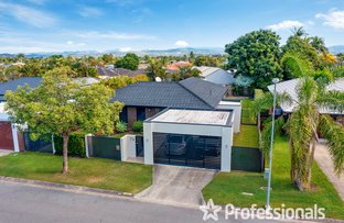 Picture of 10 Grebe Place, Burleigh Waters QLD 4220