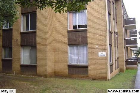8/39 Station Road, Auburn NSW 2144, Image 0