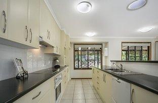 Picture of 51 Dove Tree Crescent, Sinnamon Park QLD 4073