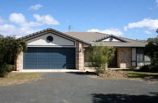 Picture of 11 Langton Crescent, Oakey QLD 4401