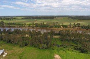 Picture of Lot 32/6 Bush Lemon Terrace, Yengarie QLD 4650