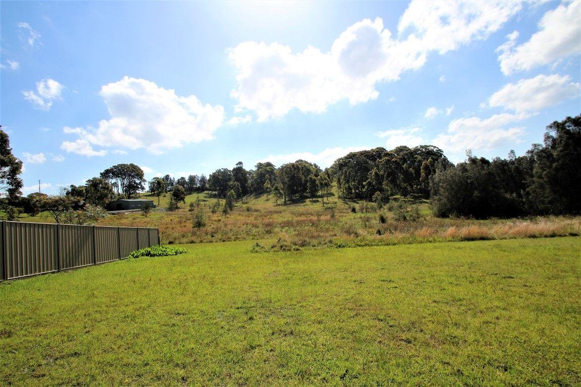 41 Tallawalla Road, Coomba Park NSW 2428, Image 2