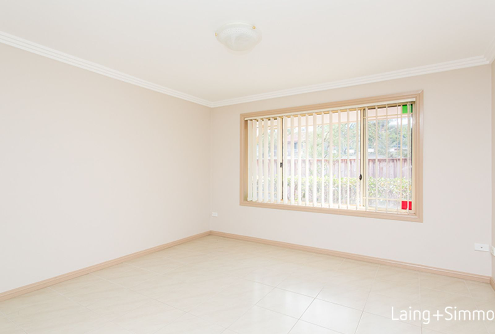 6/24 James Street, Lidcombe NSW 2141, Image 2