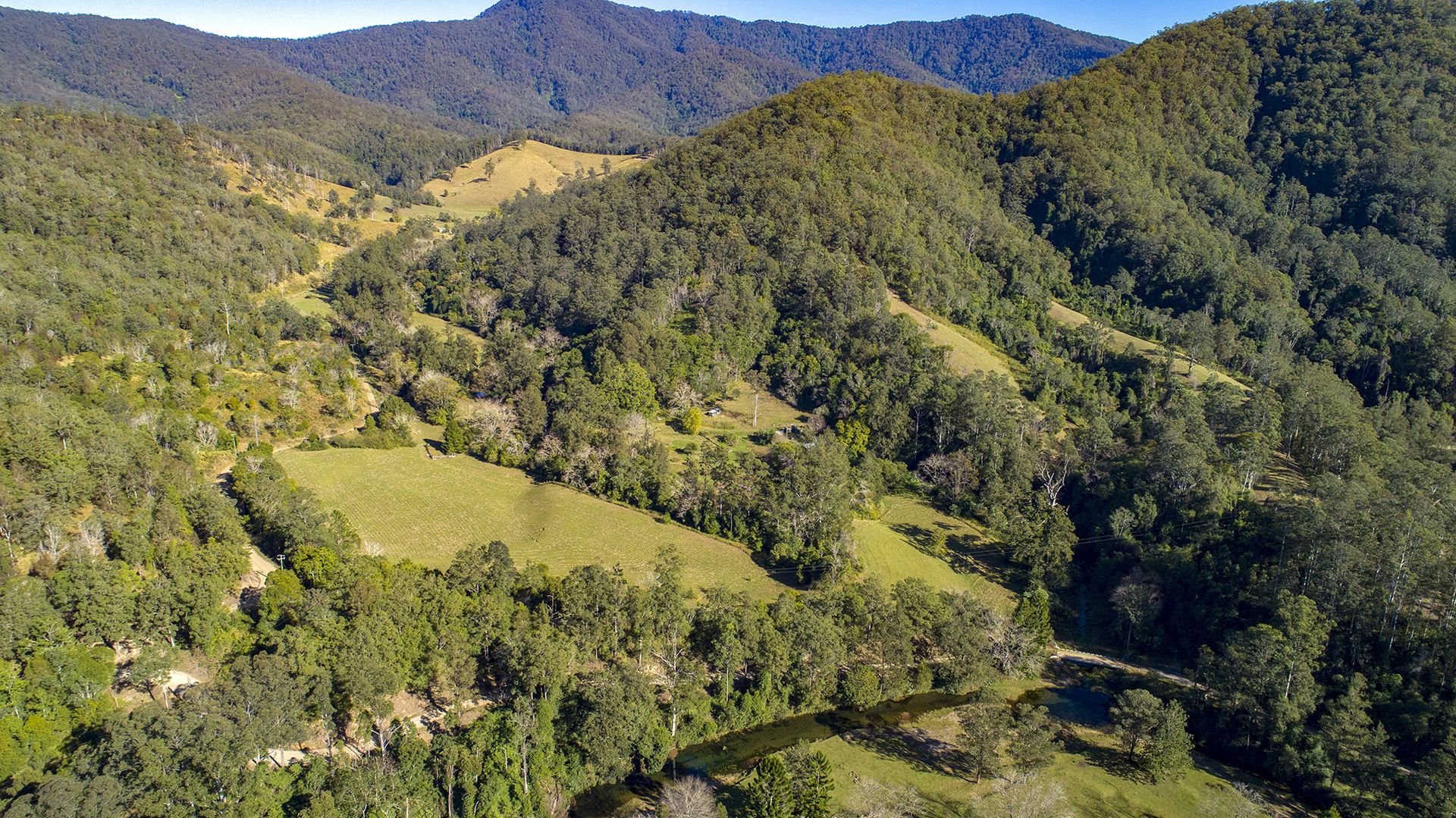 4667 Taylors Arm Rd, Thumb Creek NSW 2447, Image 0