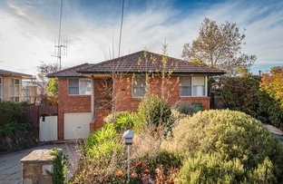 Picture of 50 Agnes Avenue, Queanbeyan NSW 2620