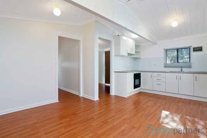 Picture of 25a Bradley Rd, SOUTH WINDSOR NSW 2756