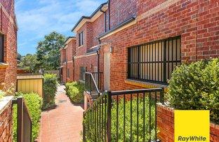 Picture of 29 Macdonald Street, Lakemba NSW 2195