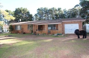 Picture of 423 Lowes Mount Road, Oberon NSW 2787