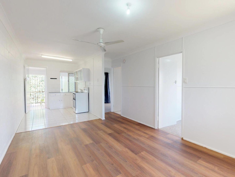 4/342 Diplock Street, Frenchville QLD 4701, Image 0