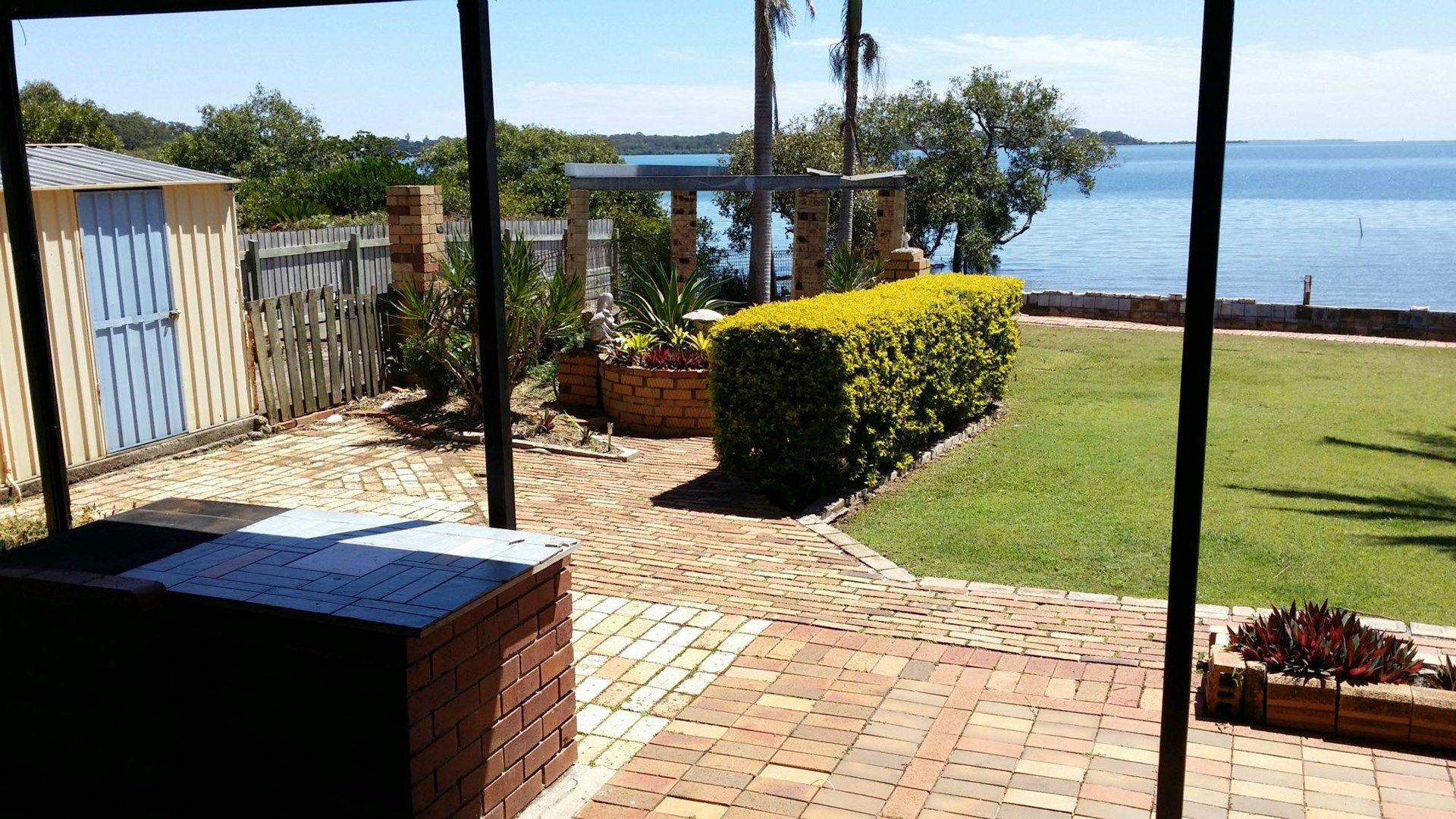 51 Bay Drive, Russell Island QLD 4184, Image 0