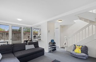 Picture of 1/18 Combine Street, Coffs Harbour NSW 2450