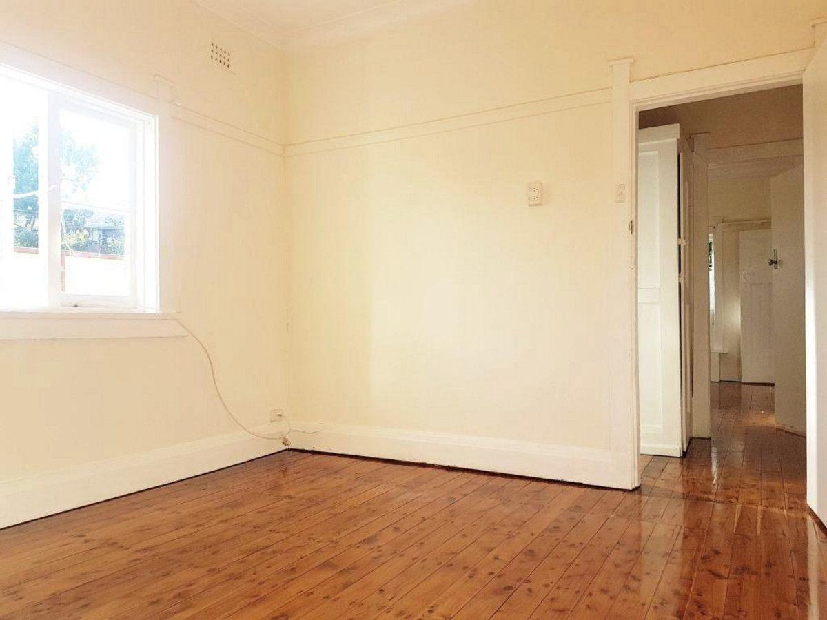 10 Brandon Avenue, Bankstown NSW 2200, Image 1