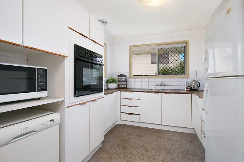 3 Juanita Grove, Springwood QLD 4127, Image 1