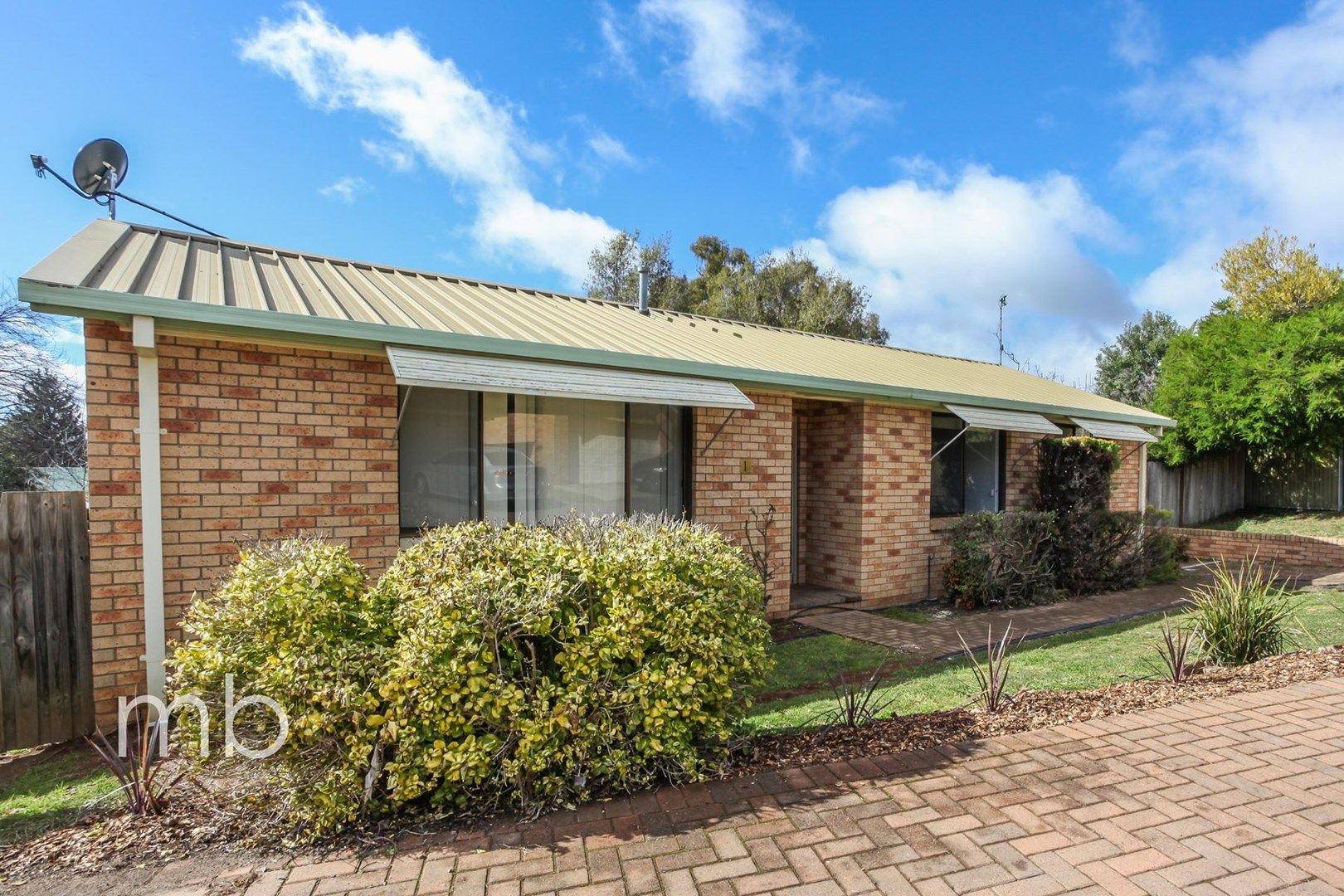 1 Woodbine Close, Orange NSW 2800, Image 0